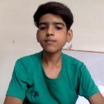 Profile photo of Saksham Gupta