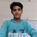 Profile photo of Devesh Singh