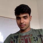 Profile photo of Alok