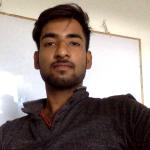 Profile photo of Manoj