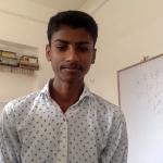 Profile photo of Rajkamal