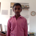 Profile photo of Shiva