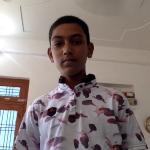 Profile photo of Purnesh Singh